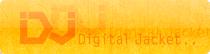 株式会社デジタルジャケット